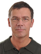 Dr. <b>Ralf Peters</b> - ralfpeters-klein